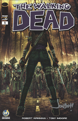 File:Issue 1 Wizard World Comic Con Reno Exclusive Variant Cover signed by Jonboy Meyers.png