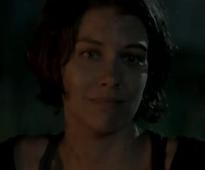 File:Maggie listening to Beth.JPG