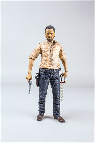 File:McFarlane Toys The Walking Dead TV Series 6 Rick Grimes 6.jpg