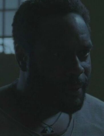 File:Tyreese 3 Infected.JPG