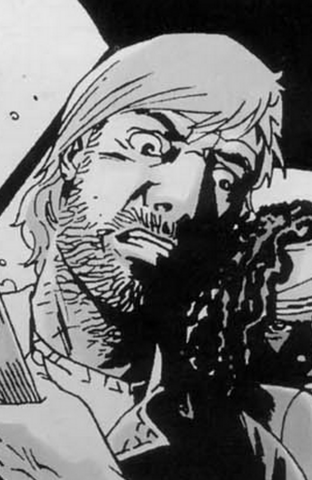 File:Rick Volume 6 This Sorrowful Life 28.PNG