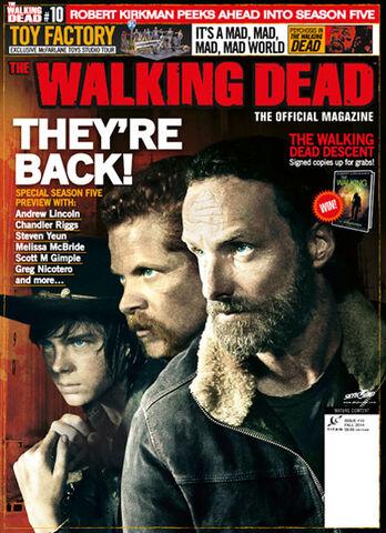 File:TWD-Magazine-10.jpg