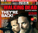 The Official Magazine (Issue 10)