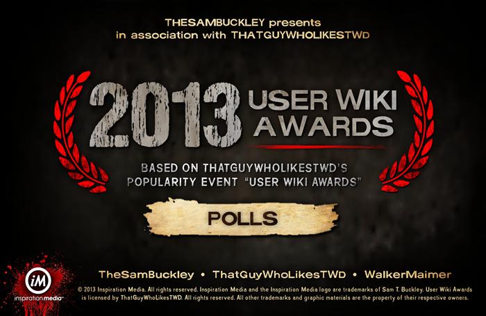 2013 UWA polls
