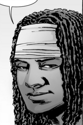File:118 Michonne Skeptical.png
