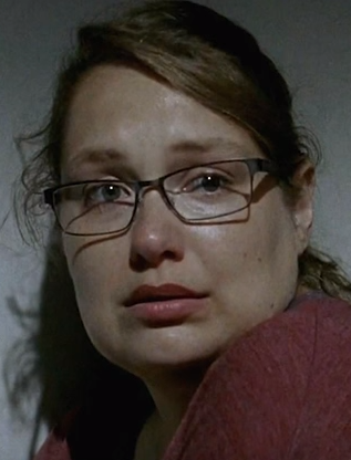 File:Denise 6x08.png