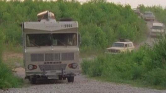 File:Leaving Camp, 1.jpg