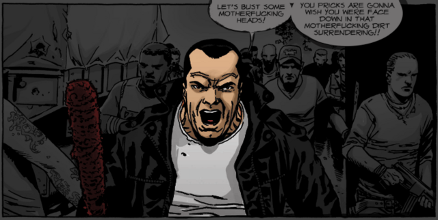 File:Negan is here, fuckers!.png