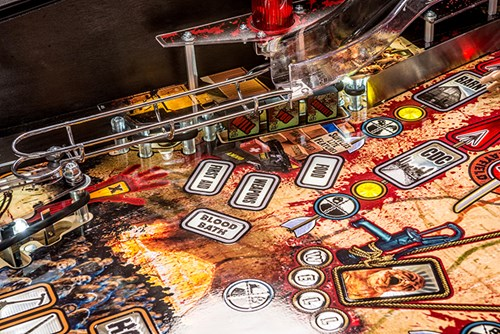 File:The Walking Dead Pinball Machine (Pro Edition) 16.jpg