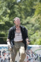 File:141px-Walking-Dead-310-26.jpg