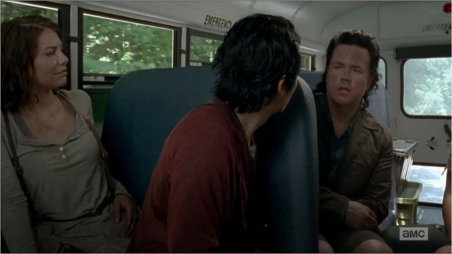 File:5x05 Because I Like It.png