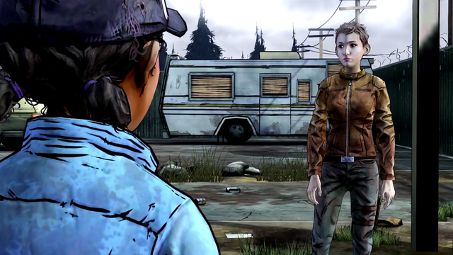 File:Kenny's RV.png