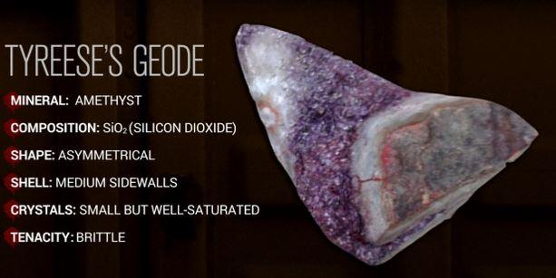 File:Tyreese's Geode.JPG