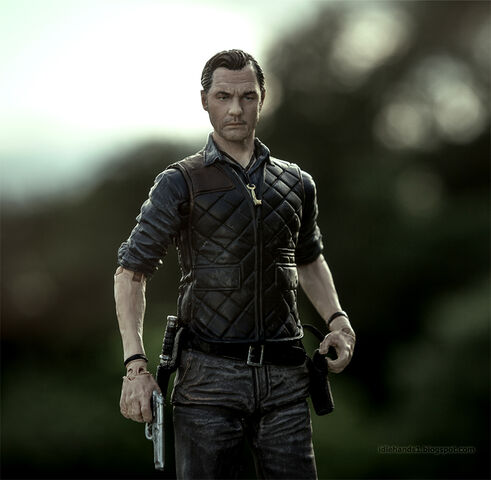 File:Walking Dead action figures TV series 4 The Governor 03.jpg