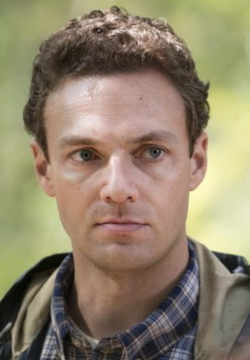 File:Aaron (Try.png