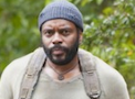 File:Portal Tyreese.png