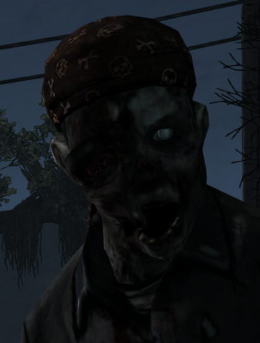 File:20140227015144!AEC Jeff Zombie.png