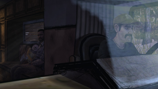 File:Kenny Driving RV.png
