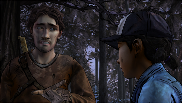 File:NGB Dont Try To Make Me Laugh, Clem.png