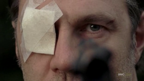 File:The Governor eye 3x10.png