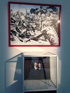 A Decade of Dead Gallery 9