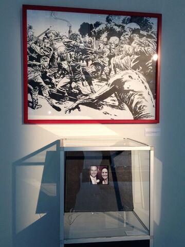 File:A Decade of Dead Gallery 9.jpg