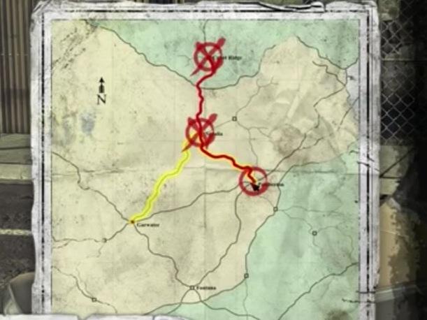 File:Road to Pemberton.jpg