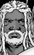 115 Ezekiel 1