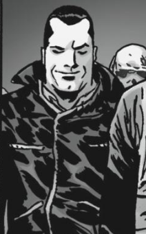 File:154Negan17.png