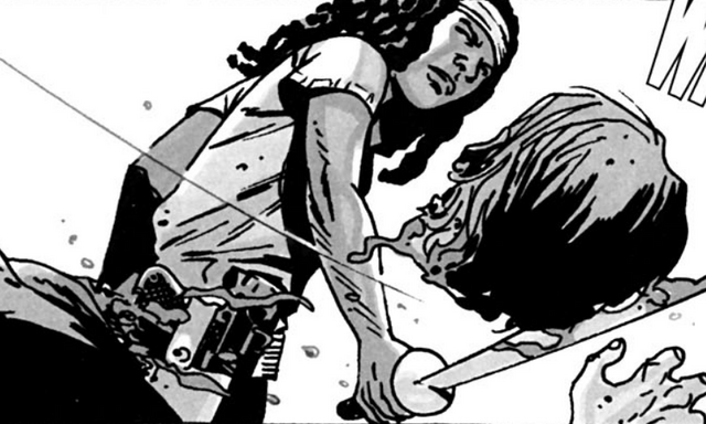 File:Iss49.Michonne7.png
