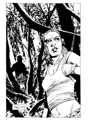 File:Issue62original.png