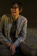 Maggie Season 7 Premiere