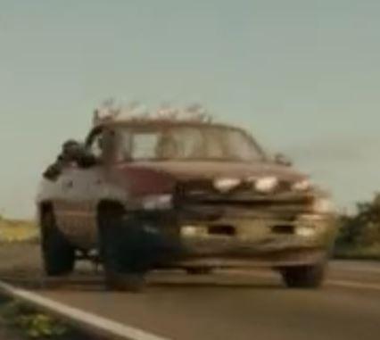 File:Capture as 1998 Dodge Ram (FTWD) .JPG