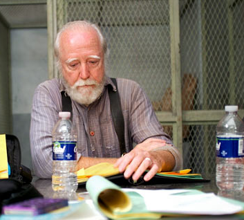 File:Scott Wilson in Prison.png