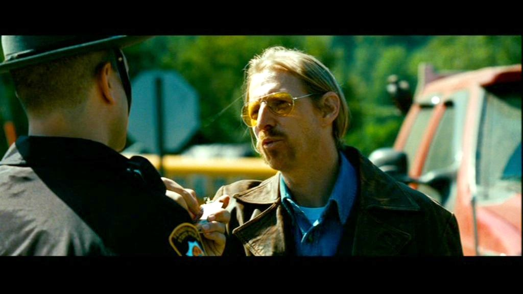 lew temple devils rejects