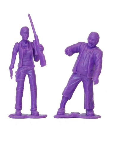 File:Andrea pvc figure 2-pack (purple) 2.png