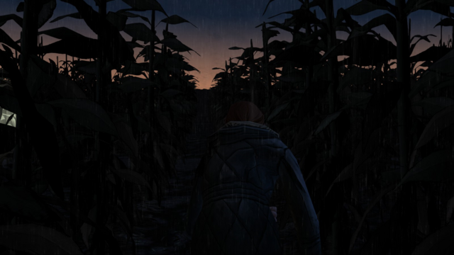 File:BS Cornfield 3.png