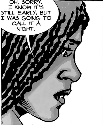 File:Iss72.Michonne9.png