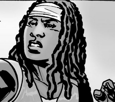 File:Michonne110.3.png