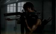 Daryl...
