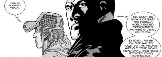 File:Negan & Brandon 153 (4).png