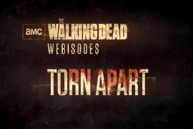 File:Webisode Torn Apart.jpg