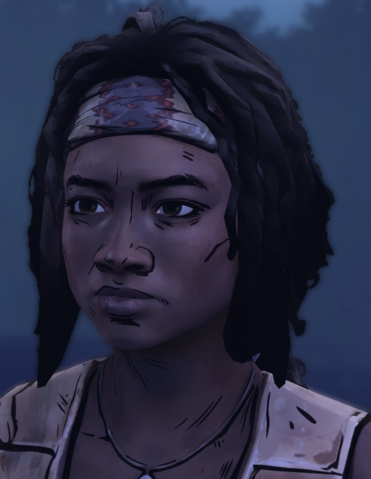 File:ITD Michonne Neutral.png