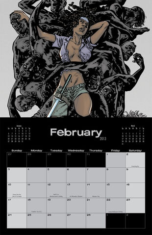 File:Image Comics February 2013 Calendar.jpg