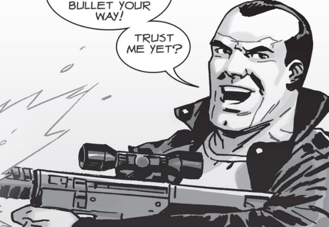 File:Negan 158 (13).png