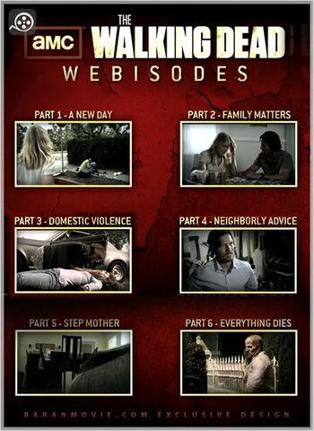 File:Walking-Dead-Webisode.jpg