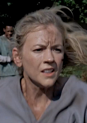 File:Beth 5x04.png
