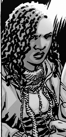 File:Iss91.Michonne1.png