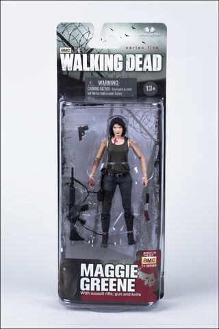 File:McFarlane Toys The Walking Dead TV Series 5 Maggie Greene 7.jpg