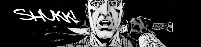 File:Negan kills David.jpg